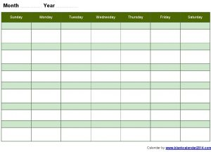 weekly schedule template word weekly calendar template word monthly blank calendar landscape ypgmaa