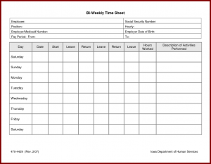 weekly timesheet template weekly timesheet template excel free download x