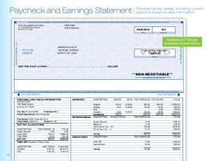 weekly update template paychex about paychex and sample reports
