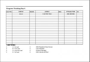 weight tracker chart progress tracker