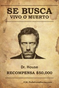 western wanted posters fotomontaje se busca vivo o muerto