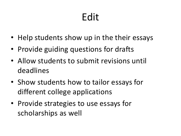 why should you receive this scholarship essay examples