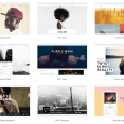wix websites templates templates