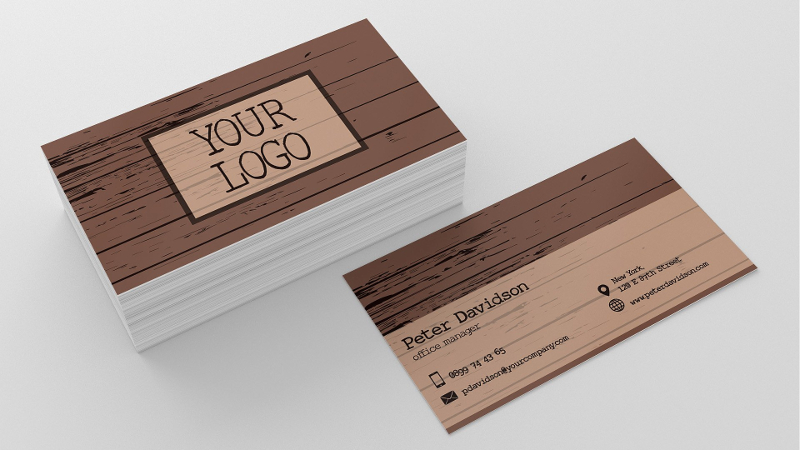 Business cards woodworking gallery card design and card template sample business cards carpenter images card design and card template business cards woodworking images card design fbccfo Choice Image
