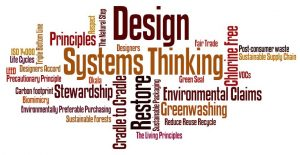 word art design sustainabledesign wordart