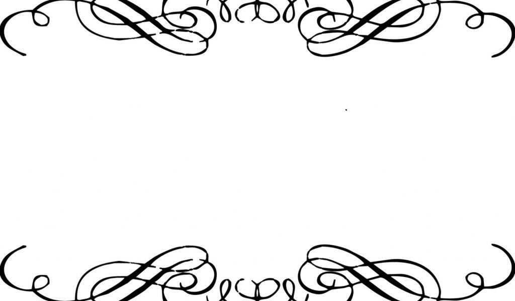 word art designs