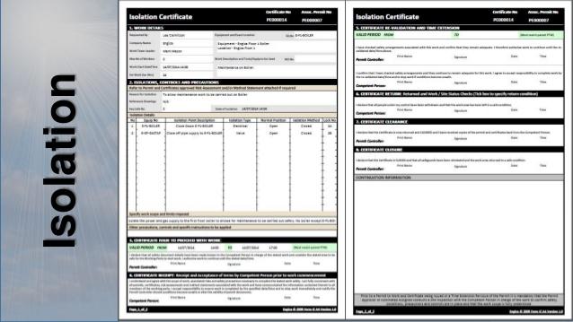 Word Certificate Template  Certificate Template Software