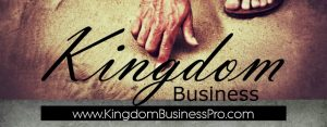 word flyer template cropped kingdom business facebook top