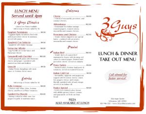 word menu template menupro menu maker for restaurant menu design easier than word menu templates