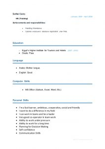 work contract template basiccvtemplate