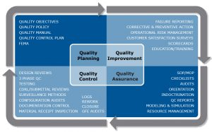 work contract template qualitymanagementsystem v