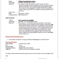 work order template word professional curriculum vitae resume sample ()
