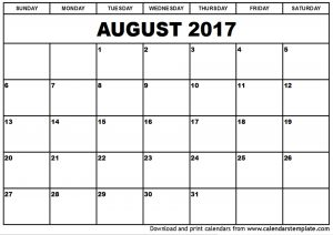 work out schedule templates august calendar template august calendar tyticv