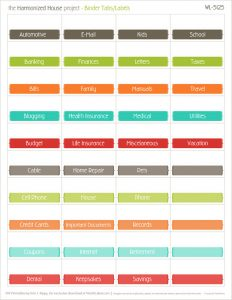 work sheet templates hhome labels wl