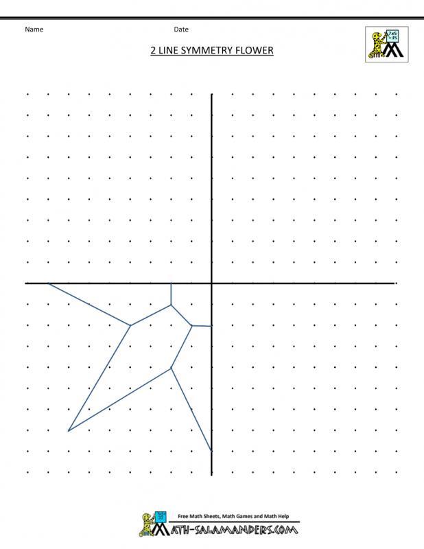 work sheet templates