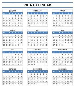 workout calendar free calendar printable one page