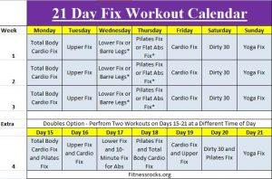 workout calendar free day fix workout calendar day fix workout calendar bmnety