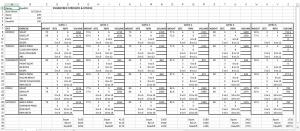 workout program template dzgph