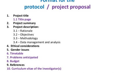 writing a novel outline template protocol writing in clinical research kamal