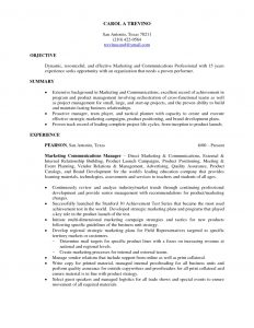 writing a reference letter for a friend resume objective for internship fernaly