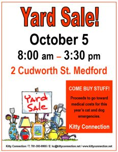 yard sale flyer kc yard sale flyer