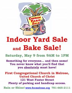 yard sale flyer yard sale flyer