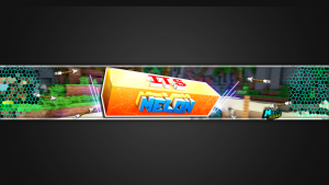 youtube banner free s p i w
