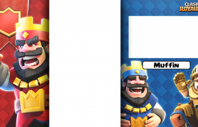 youtube banner no text x