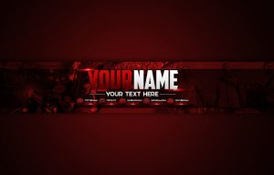 youtube channel backgrounds dark background youtube channel art download